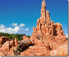 big-thunder-mountain-railroad